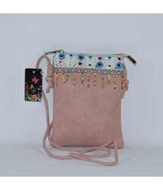 Sac Perle Joy