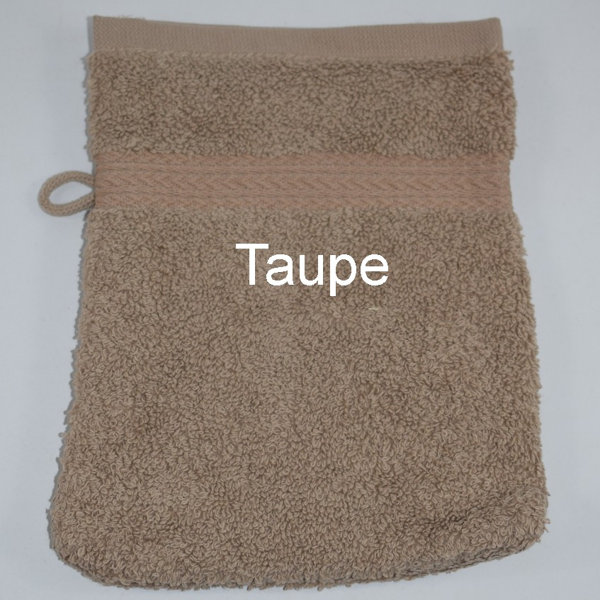 Gant Léone Taupe